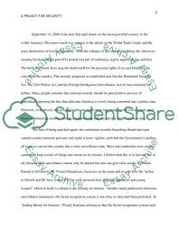 Explanatory Synthesis Essay Explanatory Synthesis Read The Prompt Essay Example Topics And