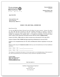 Request Letter To Bank To Open Account For Business   Professional     Scribd Sample Letter Requesting Documents From Bank Letter For Requesting Documents  Sample Letters