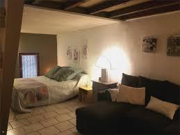 Chambre D Hote Mont St Michel Et Environs Chambres D Hotes Bordeaux Et  Environs Tmawebsolutions