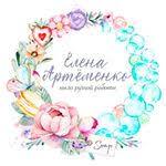 milnaya.opera.65 Instagram profile with posts and stories - Picuki.com