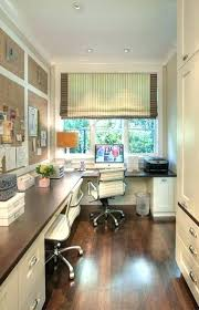 home office picture. Transitional Home Office Picture