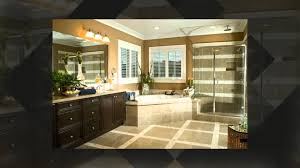 Small Picture Custom Home Designs YouTube