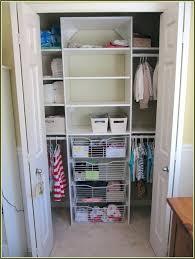wire closet drawers amazing home depot closet organizer drawers home design ideas throughout home depot closet