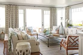 interior design living room color. General Living Room Ideas Front Furnishings Interior Design Color