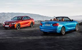 2018 bmw 2 series convertible. perfect bmw on 2018 bmw 2 series convertible s