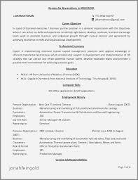 20 Professional Sap Basis Administrator Resume Sample Picture