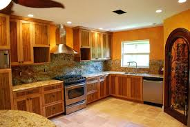 interior painting fort myers bathroom remodeling fort fl modern interior paint colors decorating front hallway table