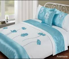 Machine Embroidery Designs For Bed Sheets Machine Embroidery Designs For Bed Sheets Google Search
