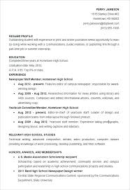 Big Fish Template Grade Book Report 1st Form For