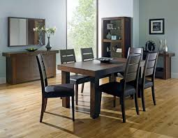 57 6 person kitchen table set dimensions 6 person dining table intended for 6 seat kitchen table ideas
