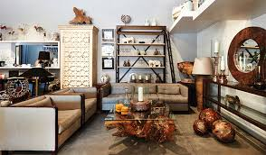 Home Design Decor Shopping SHOP AT Modern Eclectic Home Decor Singapore 21
