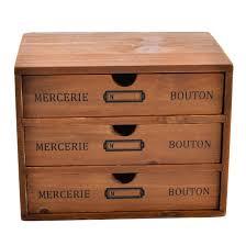 storage chest drawer hipsteen 3 drawer wooden storage chest box office desktop drawer organisers new zealand pine co uk kitchen home