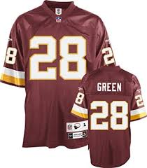 Green Jersey Jersey Jersey Green Darrell Darrell Green Darrell Darrell Jersey Darrell Green Green Jersey Darrell abcadbdccaa|Vintage NFL Pro Football MEMORABILIA Collectible Antiques On The Market From Gasoline Alley Antiques