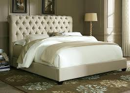 Tufted upholstered sleigh bed Weston Tufted Sleigh Bed Queen Liberty Furniture Upholstered Beds Queen Upholstered Sleigh Bed Queen Size Tufted Upholstered Platform Sleigh Bed Yybfnfmporedclub Tufted Sleigh Bed Queen Liberty Furniture Upholstered Beds Queen