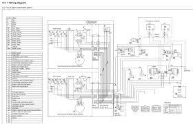 jcb 165 wiring diagram explore wiring diagram on the net • yanmar 165 wiring diagram jcb 165 wiring diagram wiring jcb 940 wiring diagram jcb parts diagram