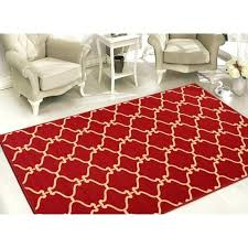 trellis rug rustic area rugs most blue chip tan beige 8x10 pink blue area rugs
