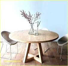round expanding dining table luxury extendable seats expandable circular extending sets uk round expanding dining table