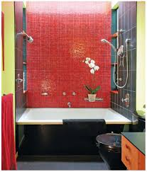 Bathroom Tile Planner Bathroom And Kitchen Design How To Choose Tile And Plan Tile Layouts