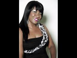 Boy Blue' to 'Boops' to 'Dancehall Queen' - Audrey Reid an excellent fit  role as 'Marcia' | Entertainment | Jamaica Gleaner