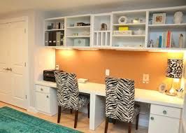 home office in basement. Basement Office Design Home Ideas . In