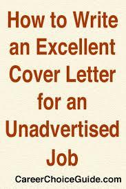 Sample Referral Cover Letter Referral Cover Letter Writing Guide Job Cover Letter