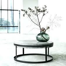 coffee table accessories coffee table accessories coffee table from accessories for the home round glass coffee