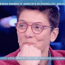 Imma Battaglia: Licia Nunez sta sfruttando me e Eva Grimaldi
