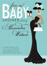 Free Baby Shower Invitations Printable Invitation Template Baby Shower Online Invitation Templates Free