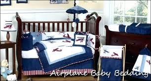 vintage airplane bedding nursery bedding ideas vintage airplane nursery bedding fresh baby nursery decor boy child