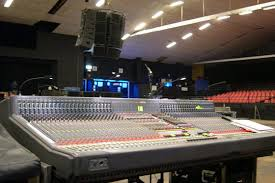 concert speakers system. today we use specialist microphones, mixing consoles, signal processors, system controllers, amplifiers and sophisticated speaker systems to achieve the concert speakers