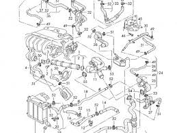 vw jetta vr engine diagram auto wiring diagram schematic 2000 jetta vr6 engine diagram 2000 auto wiring diagram schematic on 2000 vw jetta vr6 engine