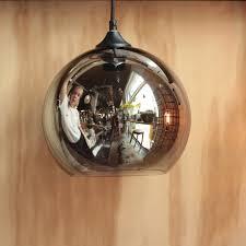 Tafellamp Nh1217 Secoff Glazen Bol Hanglamp Ikea Deluxa Led Lamp