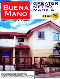 manila foreclosurephilippines