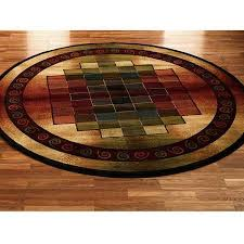 how to keep area rug from bunching up on carpet awesome how to make your home
