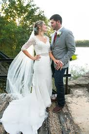 engagement addison studios blog chasity jeff 10 15 16 congratulations love birds your wedding day highlight video is ready to view and enjoy i had such a difficult time narrowing