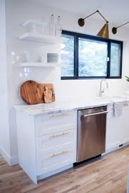 Ikea Kitchen Remodeling 17 Best Ideas About Ikea Kitchen Remodel On Pinterest Ikea