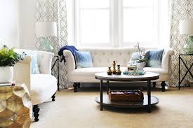 fun living room furniture. How To Create A Fun Living Room Ideas Orchidlagoon In For Encourage Furniture I