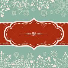 vintage snowflake background. Exellent Vintage Banque Du0027images  Snowflake Background Conception De Vintage Frame Sur  Flocon Fond Flocons Neige Sont Derrire Un Masque Du0027crtage To