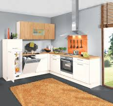 59 Elegant Ikea Möbel Umgestalten Das Beste Von Tolles