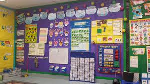 Kindergarten Kerry Classroom Tour