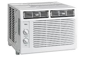 window air conditioners 5 000 btu window ac