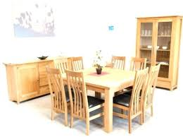 medium size of white gloss dining table set uk komoro high with 4 perth grey chairs