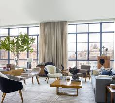 For Your Living Room The Best 10 Curtains And Drapes Inspirations For Your Living Room
