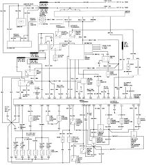 ford ranger wiring harness diagram,ranger free download printable 1996 F350 Wiring Diagram 1996 ford ranger wiring schematic wiring diagram 1996 ford f350 radio wiring diagram