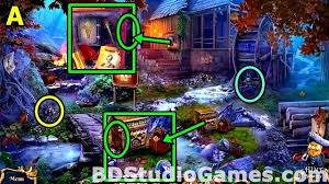Be a hero or solve a mystery. Royal Detective The Last Charm Morphing Objects Puzzle Pieces And Collectibles Bdstudiogames Puzzle Pieces Hidden Object Games Hidden Objects