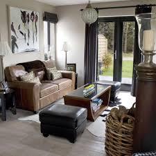 white tile floor living room. Fine Floor Dark Vintage Living Room Ideas Beige Carpet Wide Shelf Glass Door White  Tile Floor Kids Inside