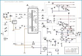 block circuit diagram the wiring diagram dvd player block diagram vidim wiring diagram circuit diagram