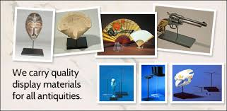 Sculpture Stands To Display Art Extraordinary Sculpture Display Stands Art Display Essentials 32 Websiteformore