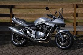 suzuki bandit wiring diagram images 2005 suzuki 1200 bandit motorcyclist 1997 2005 suzuki 1200 bandit