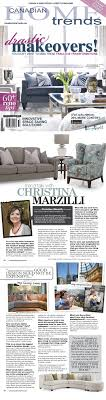 Living Room Furniture For By Owner 1000 Images About Living Room On Pinterest Furniture Ottomans